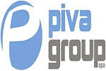 Piva Group Spa