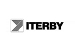 Iterby